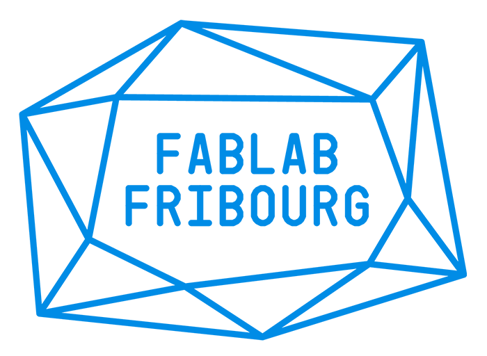 Fablab-Fribourg